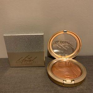 MAC Mariah Carey skinfinish mymimi limited edition